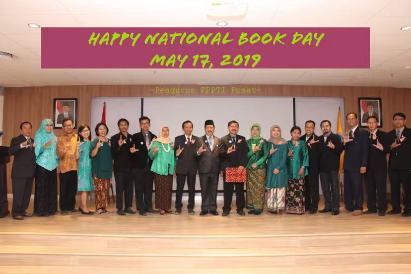 Selamat_Hari_Buku_Nasional.jpg